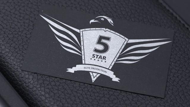 5-star-platinum