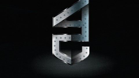 42cs-02