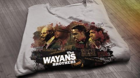 t-shirt-fold-wb
