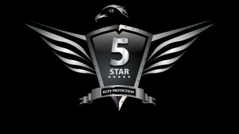 5star-01