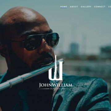 jwilliam-site-03