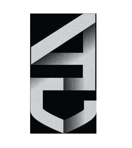 4242K Studios LLC